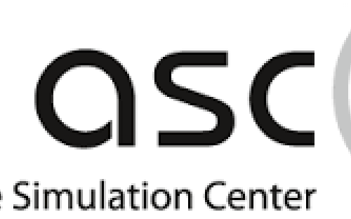 The ASCS announces PaaSage industrial workshop